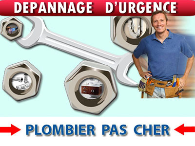 Assainissement Longperrier 77230
